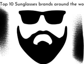 popular-sunglasses-brands