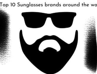 popular-sunglasses-brands