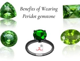 benefits-of-peridot-crystal