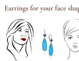 earring-face-shape