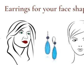 earring-face-shape