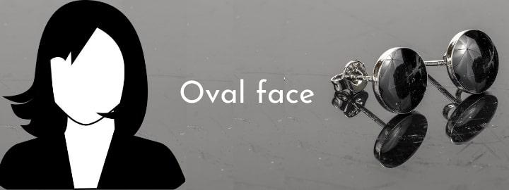 earrings-for-oval-shape-face