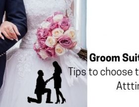groom-and-groomsmen-attire-ideas
