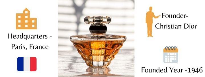 christian-dior-perfume-brand