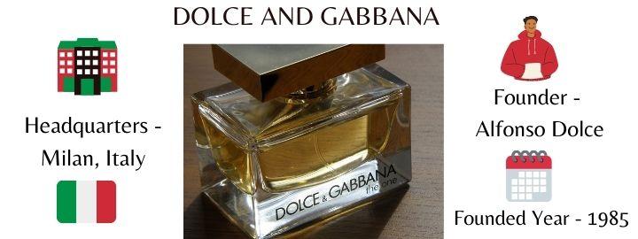 dolce-and- gabbana-perfume-brand