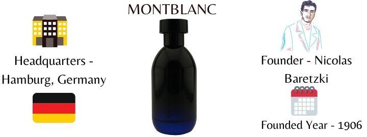 montblanc-pefume-brand