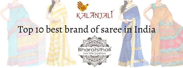popular-saree-brands
