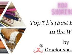 top-best-belt-brands-in-the-world